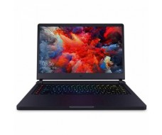 """Ноутбук Xiaomi Mi Gaming Laptop 15.6"""" Enhanced Edition (i5-8300H, 8GB, 256GB+1TB, GeForce GTX 1050 Ti) Чёрный"""