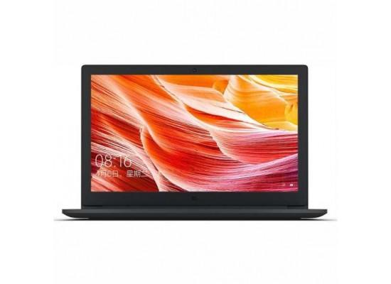 "Ноутбук Xiaomi Mi Notebook 15.6"" (Core i5-8250U, 8GB, 256GB, GeForce MX110) Чёрный"