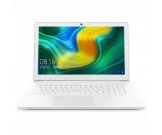 "Ноутбук Xiaomi Mi Notebook 15.6"" (i3-8130U, 4GB, 256GB, Graphics 620) Белый"