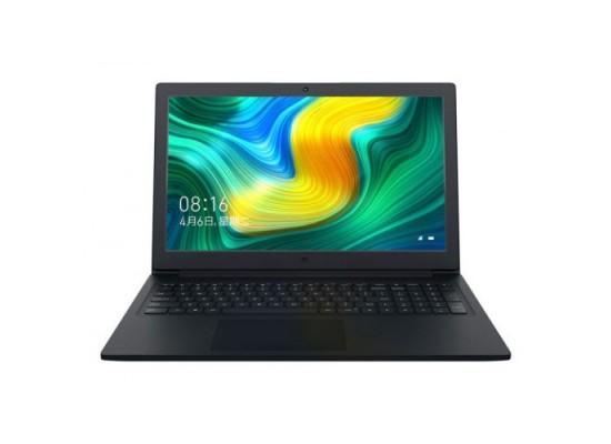 """Ноутбук Xiaomi Mi Notebook 15.6"""" Lite (i7-8550U, 8GB, 128GB+1TB, Geforce MX110) Чёрный"""