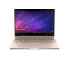 "Ноутбук Xiaomi Mi Notebook Air 12.5"" (M3-8100Y, 4GB, 128GB, UHD Graphics 615) Золото"