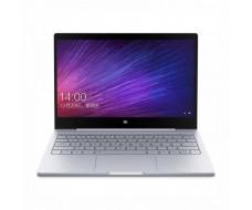 "Ноутбук Xiaomi Mi Notebook Air 12.5"" (M3-8100Y, 4GB, 256GB, Graphics 615) Серебро"