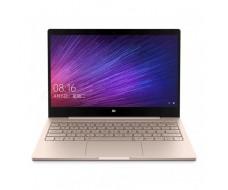 "Ноутбук Xiaomi Mi Notebook Air 12.5"" (M3-8100Y, 4GB, 256GB, Graphics 615) Золото"