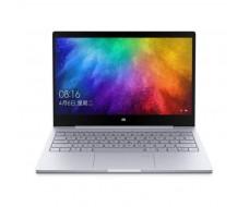"Ноутбук Xiaomi Mi Notebook Air 13.3"" (i5-7200U, 4GB, 256GB, GeForce MX150) Серебро"