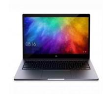 """Ноутбук Xiaomi Mi Notebook Air 13.3"""" (i5-8250U, 8GB, 256GB, GeForce MX150) Серый"""