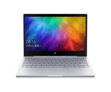 "Ноутбук Xiaomi Mi Notebook Air 13.3"" (i7-7500U, 8GB, 256GB, GeForce MX150) Серебро"