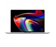 "Ноутбук Xiaomi Mi Notebook Pro 14"" (i5-11300H/16Gb/512Gb/GeForce MX450) Серебро"