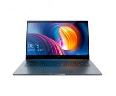 "Ноутбук Xiaomi Mi Notebook Pro 15.6"" GTX (i5-8250U, 8GB, 256GB, GeForce GTX 1050 Max-Q) Серый"