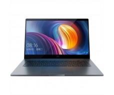 "Ноутбук Xiaomi Mi Notebook Pro 15.6"" (i5-8250U, 8GB, 1024GB, GeForce GTX 1050 4GB) Серый"