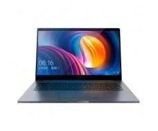 "Ноутбук Xiaomi Mi Notebook Pro 15.6"" (i5-8250U, 8Gb, 256Gb, GeForce MX150) Серый"