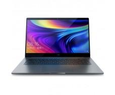 "Ноутбук Xiaomi Mi Notebook Pro 15.6"" (i7-10510U, 16GB, 1TB, GeForce MX350) Серый"
