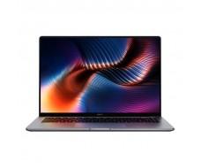 "Ноутбук Xiaomi Mi Notebook Pro 15"" (i5-11300H, 16GB, 512GB, GeForce MX450) Серебро"
