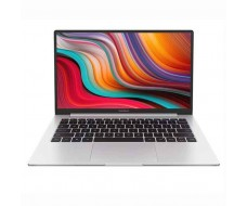 "Ноутбук Xiaomi RedmiBook 13"" (i5/8GB/512GB/MX250) Серебро"