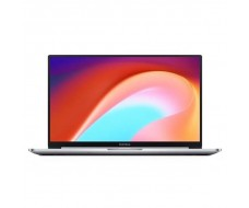 "Ноутбук Xiaomi RedmiBook 14"" II (i5/16GB/512GB/MX350) Серебро"