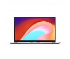 "Ноутбук Xiaomi RedmiBook 14"" II Ryzen Edition (R 7/16Gb/512Gb/Vega 7) Серебро"