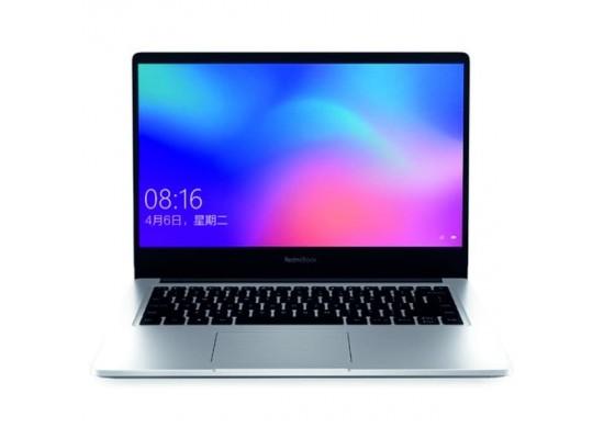 "Ноутбук Xiaomi RedmiBook 14"" Ryzen Edition (R 5/16Gb/512Gb/Vega 8) Серебро"