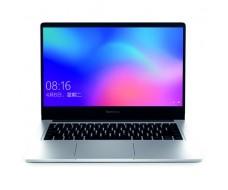 "Ноутбук Xiaomi RedmiBook 14"" Ryzen Edition (R 5/8Gb/256Gb/Vega 8) Серебро"