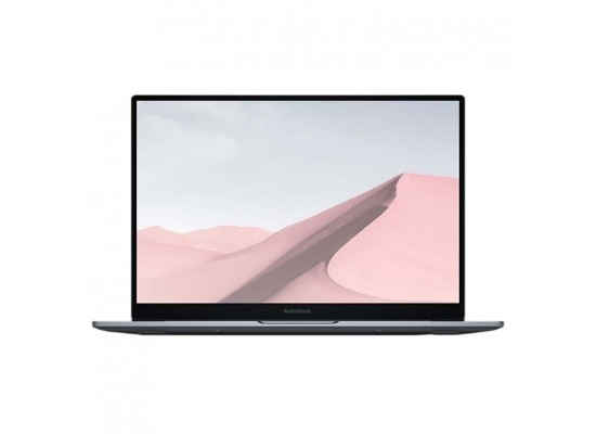 "Ноутбук Xiaomi RedmiBook Air 13.3"" (i5, 8GB, 512GB, UHD Graphics) Серый"