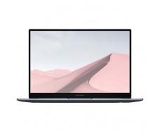 "Ноутбук Xiaomi RedmiBook Air 13.3"" (i7, 16GB, 512GB, UHD Graphics) Серый"