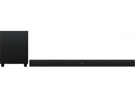Саундбар Xiaomi Mi TV Speaker Theater Edition