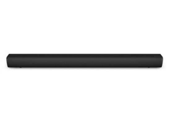 Саундбар Xiaomi Redmi TV Soundbar (чёрный)