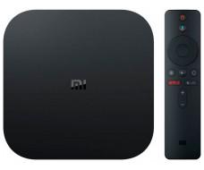 ТВ приставка Xiaomi Mi Box S (international version)