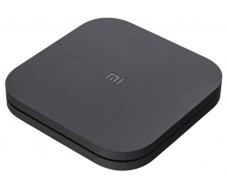 ТВ приставка Xiaomi Mi TV Box 4