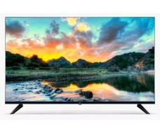 "Телевизор Xiaomi Mi TV EA32 2022 32"""