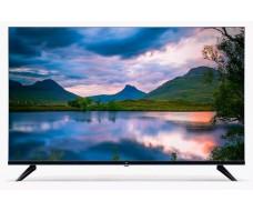 "Телевизор Xiaomi Mi TV EA40 2022 40"""