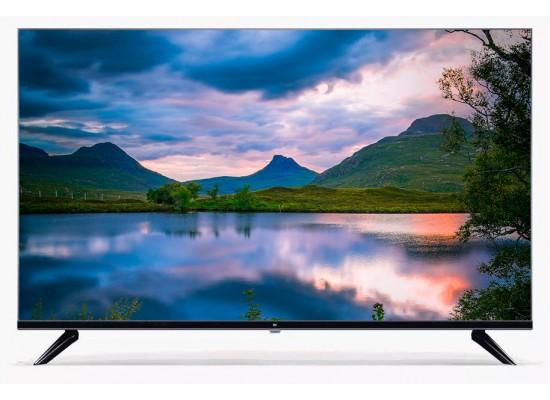 "Телевизор Xiaomi Mi TV EA40 2022 40"" отзывы модели L40M7-EA"