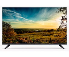 "Телевизор Xiaomi Mi TV EA43 2022 43"""