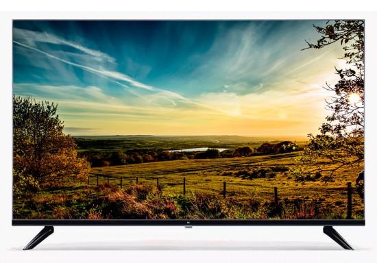 "Телевизор Xiaomi Mi TV EA43 2022 43"" характеристики"