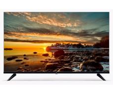 "Телевизор Xiaomi Mi TV EA50 2022 50"""