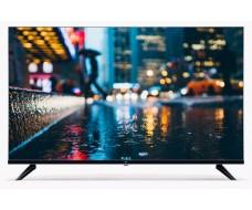 "Телевизор Xiaomi Mi TV EA65 2022 65"""