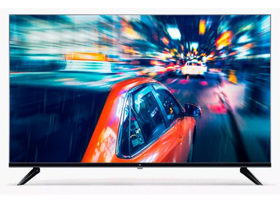 "Телевизор Xiaomi Mi TV EA75 2022 75"""