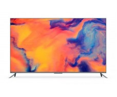 "Телевизор Xiaomi Mi TV 5 Pro 75"""