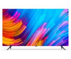 "Телевизор Xiaomi Mi LED TV 4S 50"""