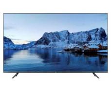Телевизор Xiaomi Mi LED TV 4S 55″