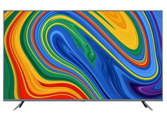 "Телевизор Xiaomi Mi LED TV 4S 65"""