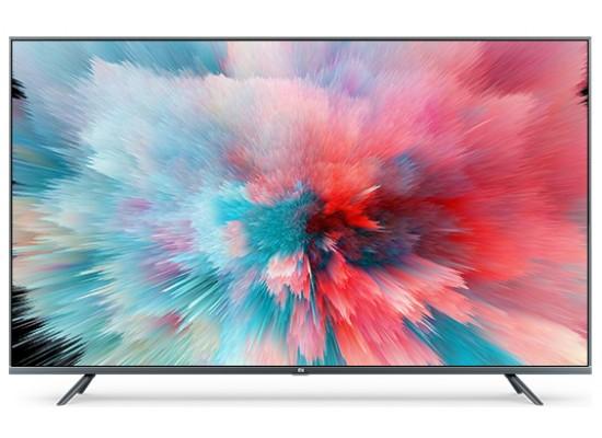 "Телевизор Xiaomi Mi LED TV 4S 55"" t2"