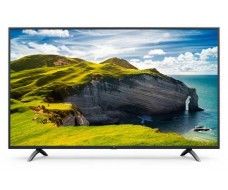 "Телевизор Xiaomi Mi LED TV 4X Pro 55"""