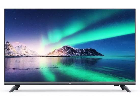"Телевизор Xiaomi Mi TV 32"" E32A"