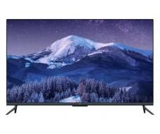 "Телевизор Xiaomi Mi TV 4 55"" Pro"