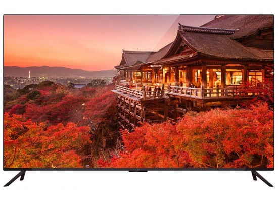 "Телевизор Xiaomi Mi TV 4 55"""