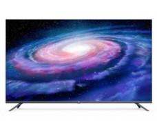 "Телевизор Xiaomi Mi TV 4 65"""
