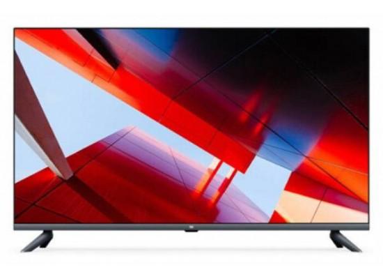 "Телевизор Xiaomi Mi TV 40"" E40A"