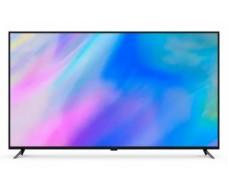 """Телевизор Xiaomi Redmi TV 40"""""""