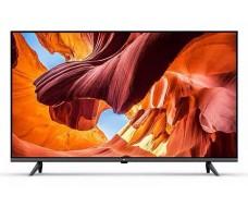 "Телевизор Xiaomi Mi TV 43"" E43A"