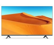 "Телевизор Xiaomi Mi TV 43"" E43K"