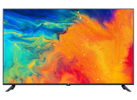 "Телевизор Xiaomi Mi TV 4A 58"""
